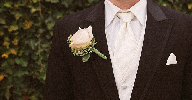 Groom Considers Asking His Brother Not to Bring His Husband to Wedding Because of Bride's Family