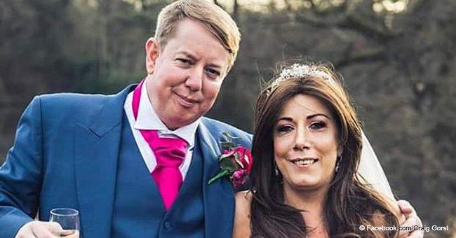 Madre de dos fallece de cáncer tras saltarse una citología