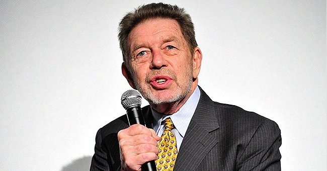 Famous New York Columnist & Novelist Pete Hamill Dies at 85 – What Happened?
