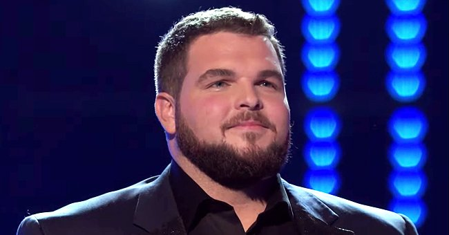 Jake Hoot from Team Kelly Is Crowned Season 17 Champion of 'The Voice'