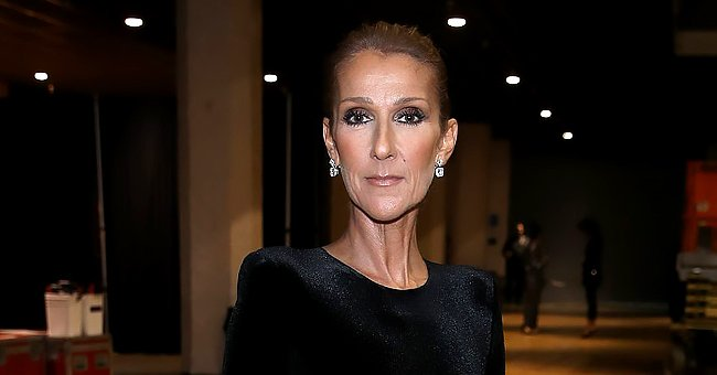 Céline Dion, 52, Looks Almost Unrecognizable in Her Throwback Childhood Photo