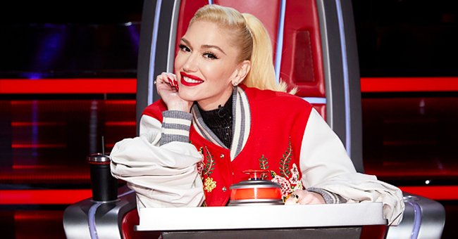 Fans Are Upset after It's Announced Gwen Stefani Is Leaving 'The Voice' — See Their Reactions