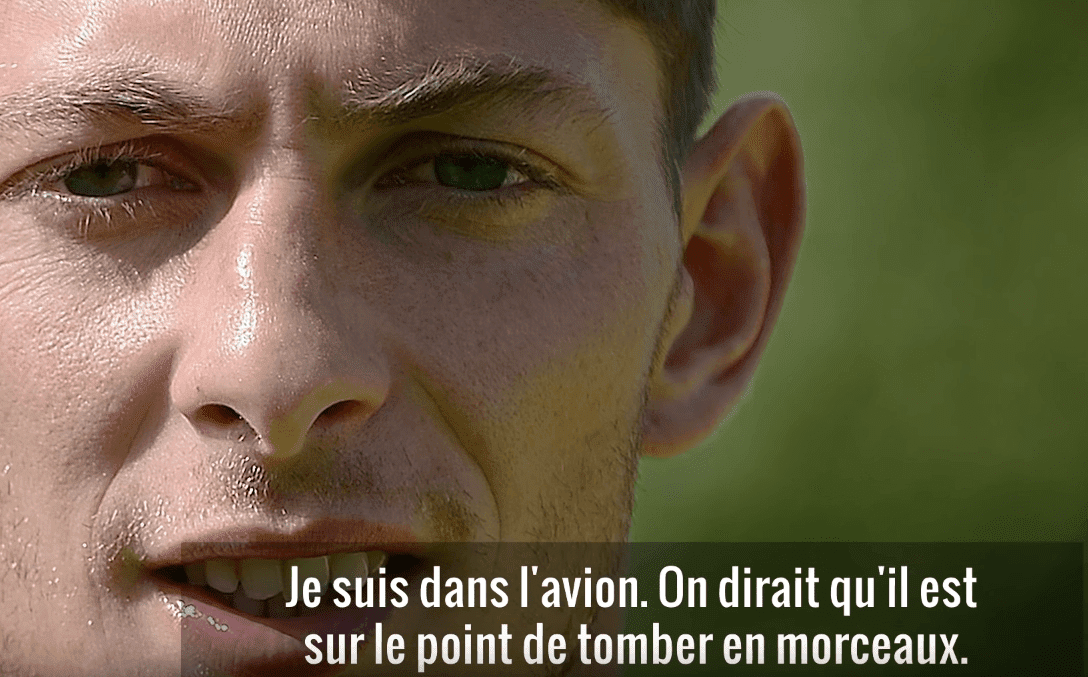 Source : Youtube/L'Obs