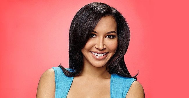 Demi Lovato, Jackée Harry, and Heather Morris Lead Pack of Celebrities Offering Prayers for Missing 'Glee' Star Naya Rivera