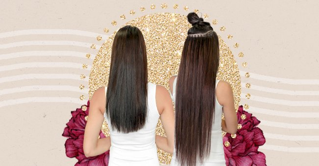 A Complete Guide To Hair Extensions