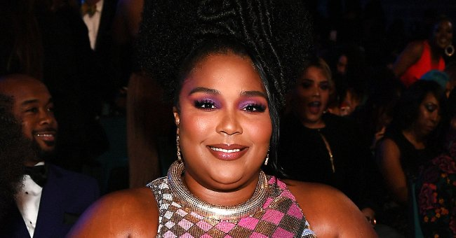 Singer Lizzo Surprises Mom with a Brand New Audi for Christmas — Check It Out