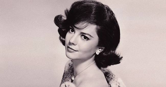 Natalie Wood's Daughter & 7-Year-Old Granddaughter Bear a Striking Resemblance to Her