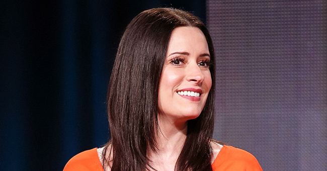 'Criminal Minds' Star Paget Brewster's Fans Are in Love with Her New Gray Hairstyle