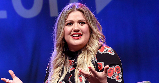 Kelly Clarkson Loses the Respect of Fans after Her 'Unpatriotic' Critique of 'God Bless the USA'
