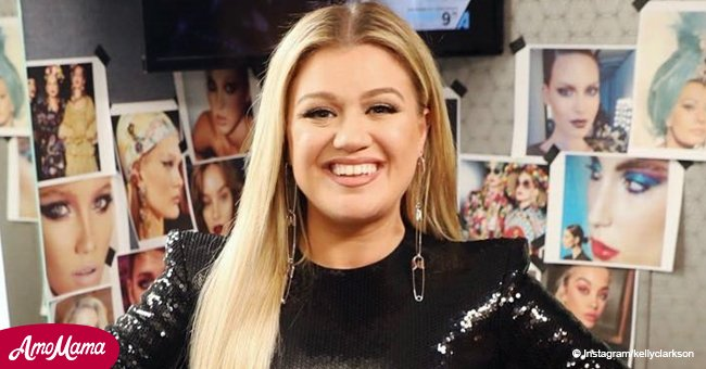 'The Kelly Clarkson Show' is no longer a rumor now that NBC released a teaser