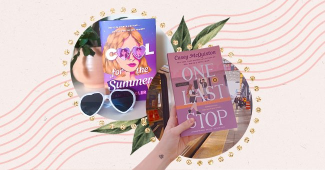 Our Pick: The Best LGBTQ+ Books To Add To Your Reading List