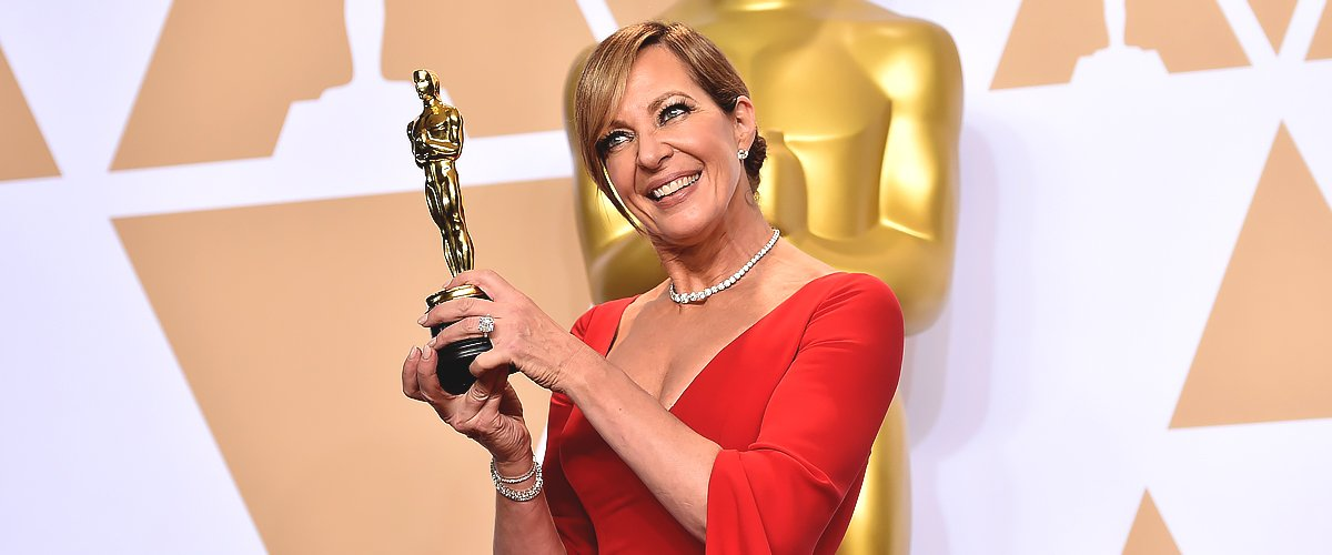 Allison Janney Is 60 with Age-Defying Looks — Glimpse into the Actress' Career and Activism