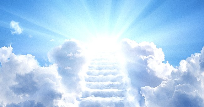 Daily Joke: Three Guys Die Together in an Accident and Go to Heaven