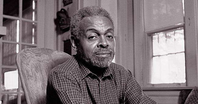 Remembering Amiri Baraka — Key Facts about the American Poet, Playwright, Activist, and Educator