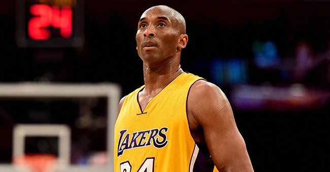 Kobe Bryant's Death Leads NBA to Postpone Lakers-Clippers Game out of Respect