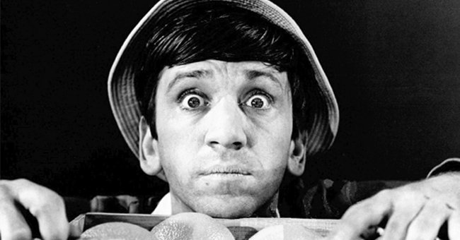 Bob Denver's Final Years after Playing Gilligan in 'Gilligan's Island'