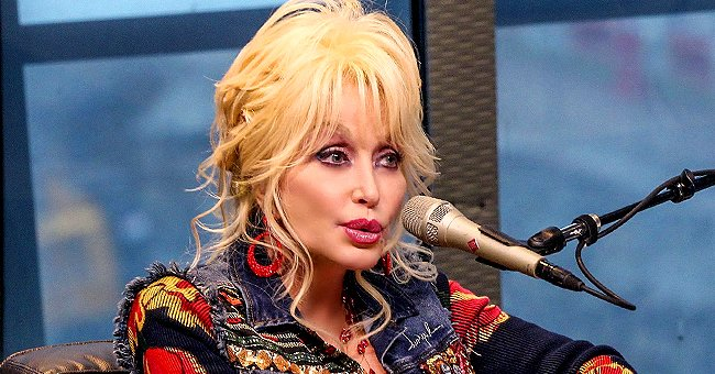 Dolly Parton Asks Tennessee Legislature to Remove a Bill to Erect a Statue in Her Honor