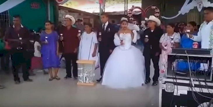 Source: YouTube / Morelos Habla