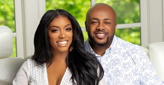 Porsha Williams Sparks Split Rumors after Her Family Unfollows Dennis McKinley