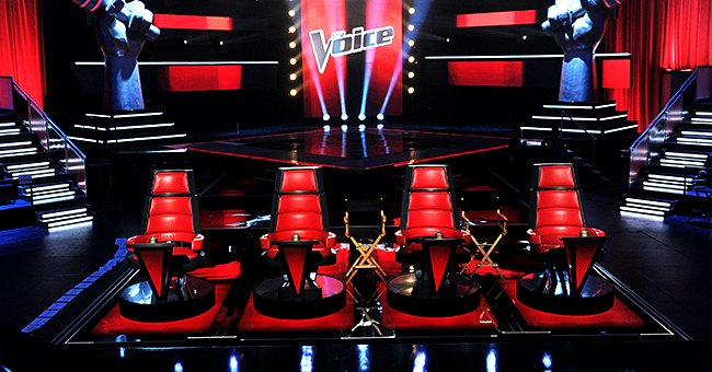 """The Voice"" : un coach de la version enfant participera à la saison anniversaire en 2021"