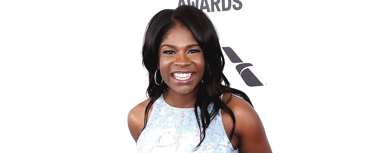 Edwina Findley Dickerson Always Had a Strong Relationship with God — Facts about the Actress