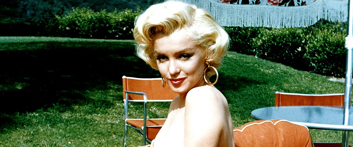 Marilyn Monroe Grew up in Foster Care — inside Her Relationship with Mom and Tough Childhood