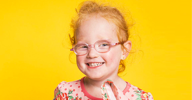 Story behind Hazel from 'OutDaughtered' Undergoing Eye Surgery for Nystagmus at One