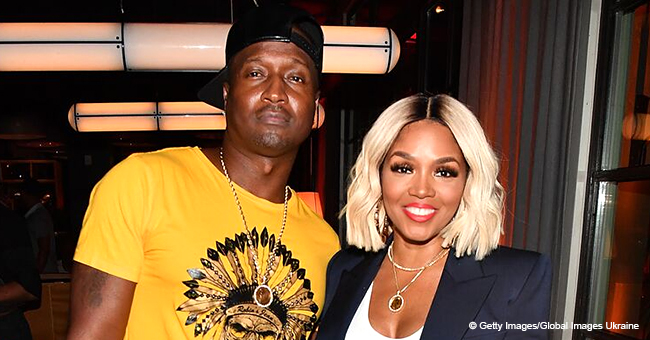 Rasheeda Frost Might Have Admitted to Cheating on Her Husband Kirk in New 'LHHATL' Trailer