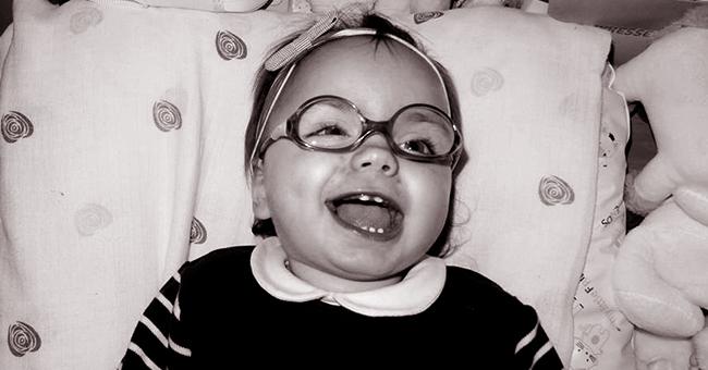 Emy, décédée suite à une maladie héréditaire, sera honorée par une marche blanche