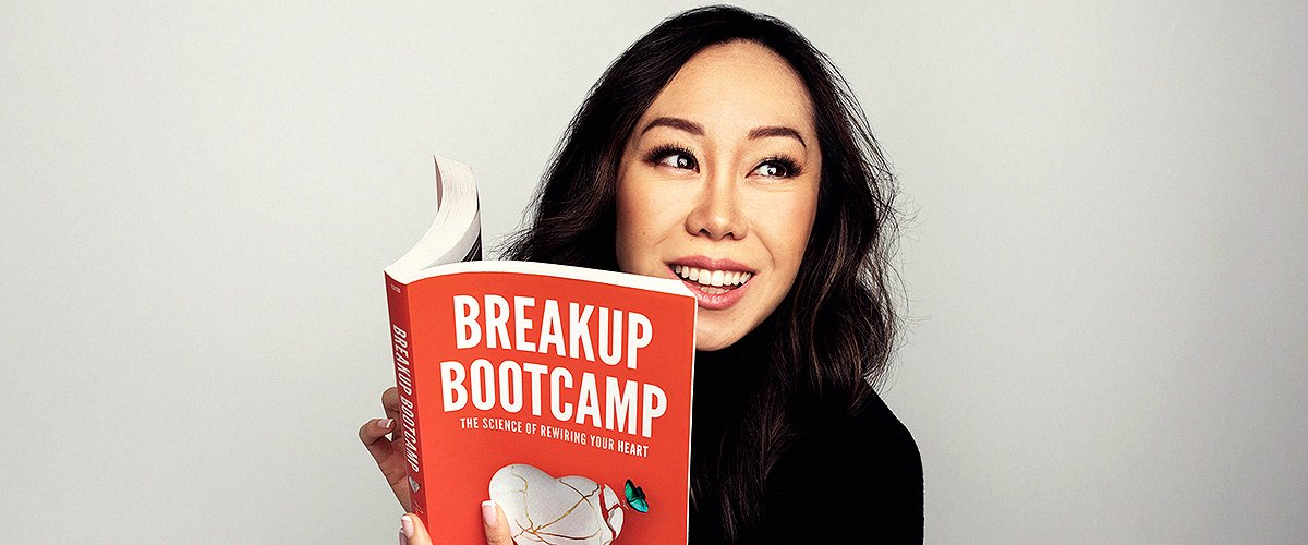 Amy Chan Got Her Heart Broken before Founding Renew Breakup Bootcamp – inside Her Life