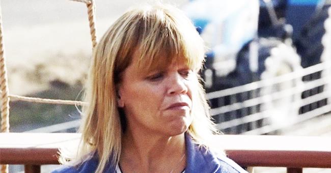 Amy Roloff partage un hommage à sa mère morte peu après ses fiançailles avec Chris Marek