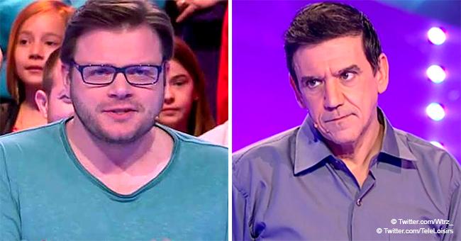 """Les 12 coups de midi : """"Horrifié"""", Benoît réagit aux accusations contre Christian Quesada"""