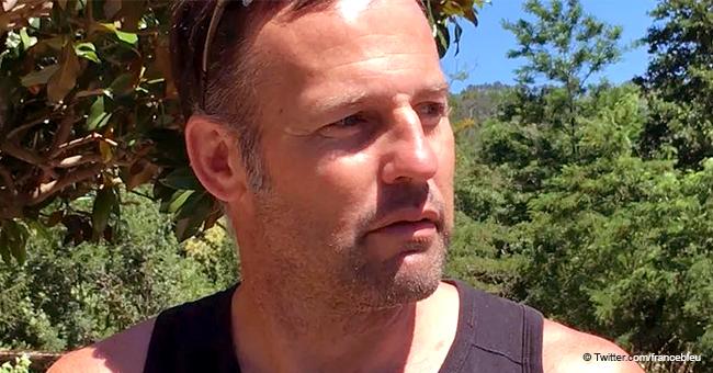 La Calmette : Le corps de Christophe, policier disparu, est retrouvé dans un bois