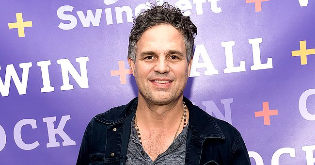 Mark Ruffalo Celebrates His 53rd Birthday — See the Sweet Tributes from His Industry Colleagues