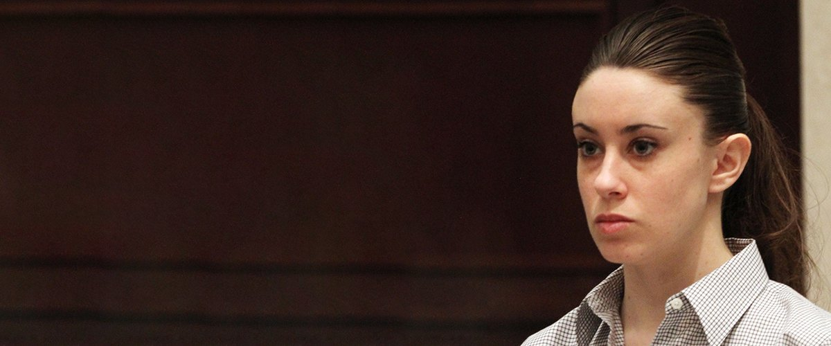 George Anthony Tried to Take His Life and Wrote a 5-Page Note — Who Are Casey Anthony's Parents?