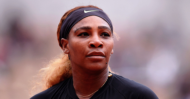 Tennis Champ Serena Williams' Sister Venus Shares Photo with Dad Years after He Suffered 2 Strokes