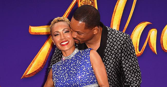 Inside Jada and Will Smith's Unorthodox yet Happy 21-Year Marriage