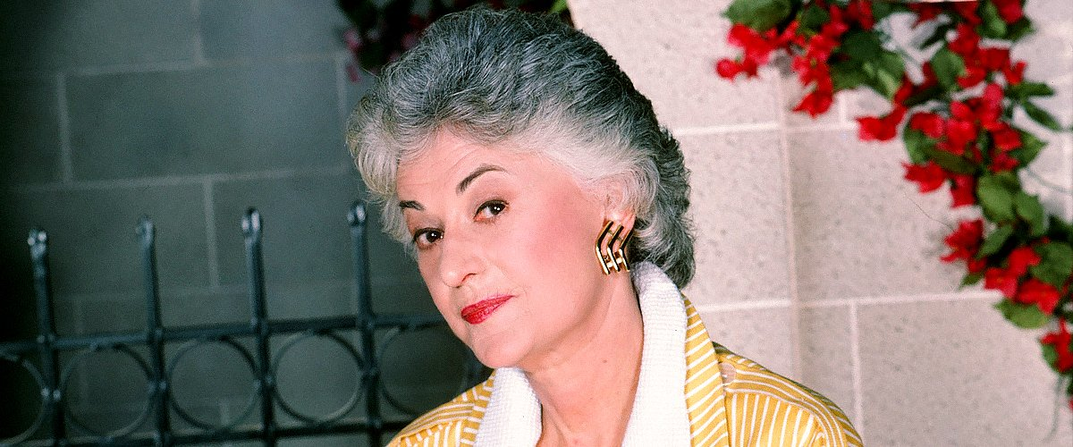 Who Are Bea Arthur's Husbands? All We Could Find about Robert Alan Aurthur and Gere Saks