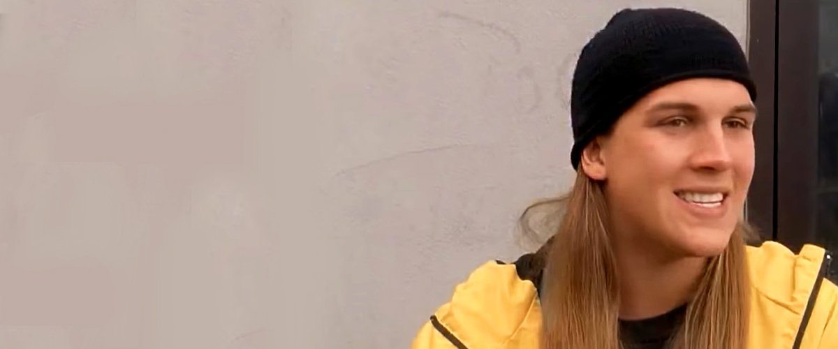 What Happened to Jason Mewes? Wife, Child, Sobriety, and More about the 'Jay and Silent Bob' Star