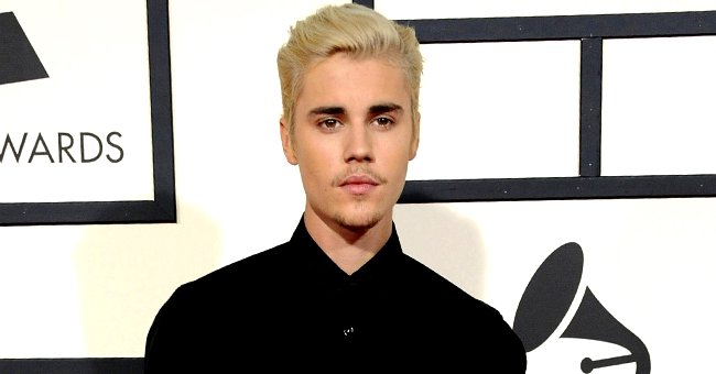 Here's How Justin Bieber Marked 2nd Wedding Anniversary With Hailey Baldwin