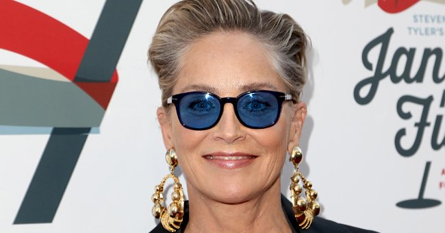 Sharon Stone, 62, Does Not Believe That Looks Don't Matter — Discover Why