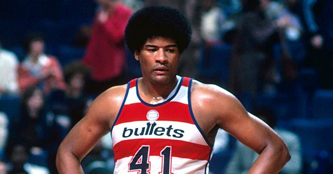 NBA Star Wes Unseld Dies at 74 after Series of Health Issues – Look into His Life and Career