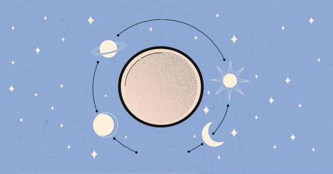 A Guide To Recovering From The Mercury Retrograde