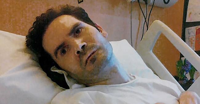 La fin du traitement de Vincent Lambert a été très douloureuse pour ses proches