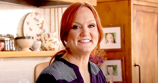Ree Drummond Gives Peek at Preparations for Daughter Alex's Upcoming Wedding to Mauricio Scott