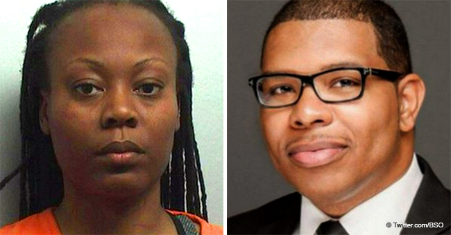 Alleged Mistress Kills Pastor in Fatal Shooting, Leaving His Wife Wounded