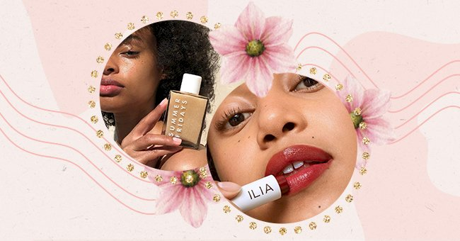 A Glimpse At Some Of The Best Summer Beauty Launches At Sephora