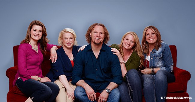 Sister Wives' are adding another wife to their growing family, share stunning engagement news