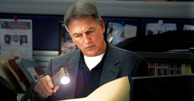 'NCIS' Has Been Renewed for Its 19th Season with Mark Harmon Rejoining the Cast