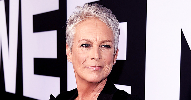 Jamie Lee Curtis of 'Scream Queens' Gets Candid about Getting Addicted to Drugs in Her Youth & Road to Recovery